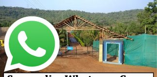 Join Sanquelim Whatsapp Group Link