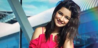Avneet Kaur Fans Whatsapp Group Link, social account and contact detail